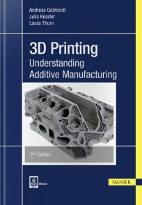 3D-Printing. Understanding Additive Manufacturing