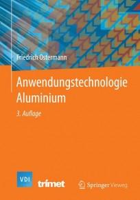 Anwendungstechnologie Aluminium