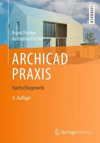 Archicad-Praxis
