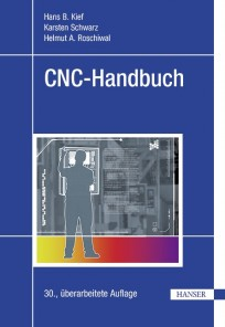 CNC-Handbuch 2017/2018