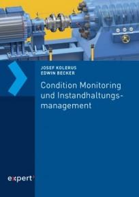 Condition Monitoring und Instandhaltungsmanagement