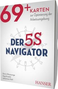 Der 5S-Navigator
