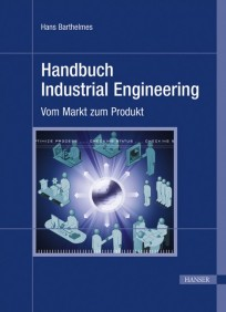Handbuch Industrial Engineering