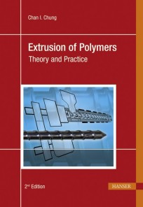 Extrusion of Polymers