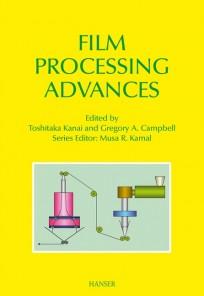 Film Processing Advances