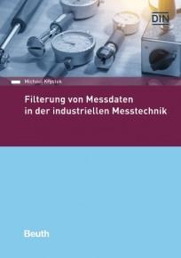 Filterung von Messdaten in der industriellen Messtechnik