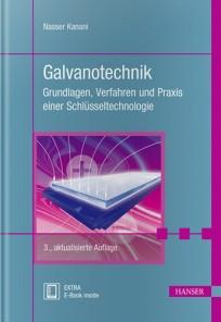 Galvanotechnik
