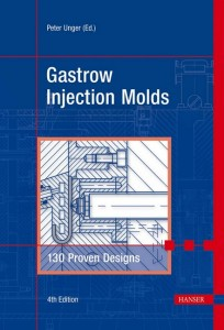 Gastrow Injection Molds