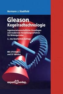 Gleason Kegelradtechnologie