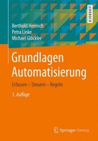 Grundlagen Automatisierung