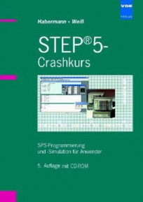 STEP 5-Crashkurs