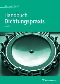 Handbuch Dichtungspraxis
