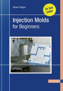 Injection Molds for Beginners