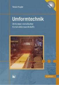 Umformtechnik
