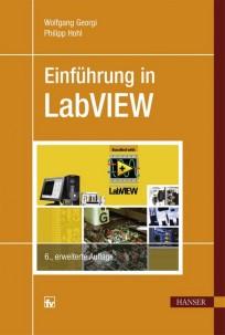 Einführung in LabVIEW
