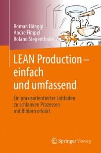 LEAN Production - einfach und umfassend