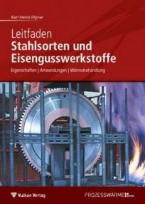Leitfaden Stahlsorten und Eisengusswerkstoffe