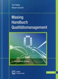 Masing Handbuch Qualitätsmanagement