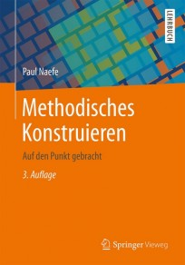 Methodisches Konstruieren