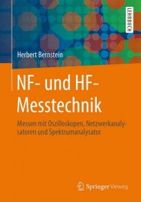NF- und HF-Messtechnik