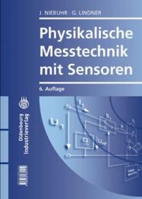 Physikalische Messtechnik mit Sensoren, mit CD-ROM