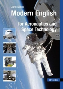Modern English for Aeronautics and Space Technology