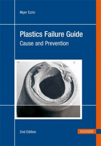 Plastics Failure Guide