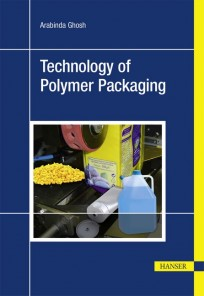 Technology of Polymer Packaging