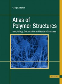 Atlas of Polymer Structures