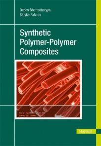 Synthetic Polymer-Polymer Composites