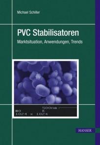 PVC Stabilisatoren