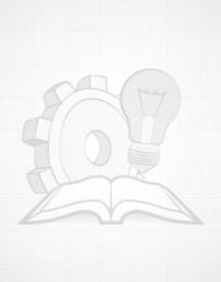 Einführung in die technische Zeichnung 2D und 3D