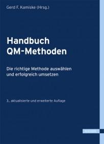Handbuch QM-Methoden