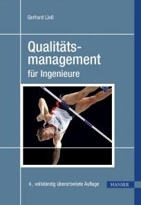 Qualitätsmanagement für Ingenieure
