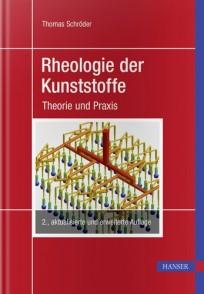 Rheologie der Kunststoffe