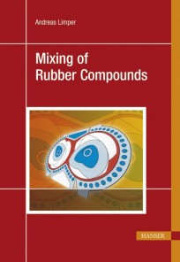 Mixing of Rubber Compounds