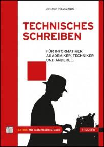Technisches Schreiben