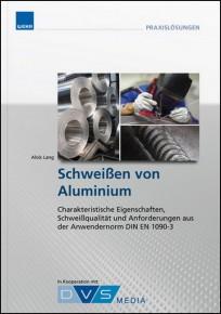 Aluminium extrudieren