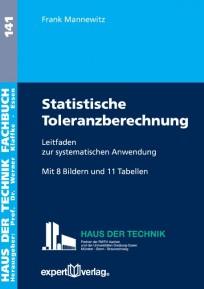 Statistische Toleranzberechnung