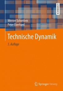 Technische Dynamik