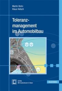 Toleranzmanagement im Automobilbau