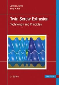 Twin Screw Extrusion