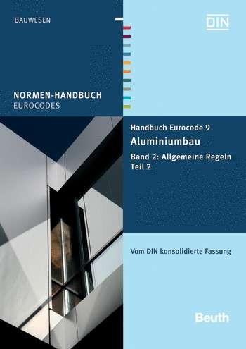 Din en 199612 (eurocode 6)