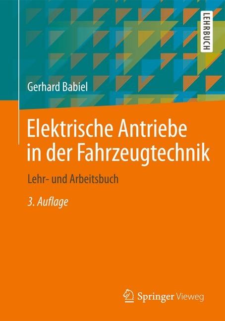 ebook Западноевропейский парламентаризм