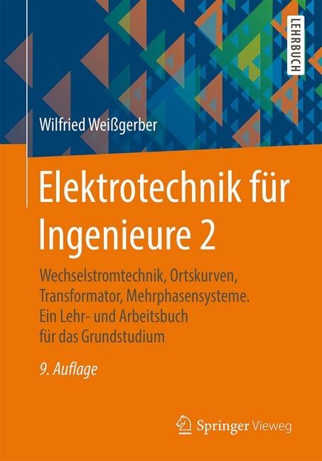 ebook Microcristalli