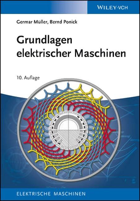 Ungewöhnlich Elektrische Grundlagen Fotos - Die Besten Elektrischen ...