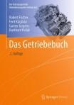 Das Getriebebuch