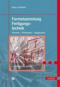 Formelsammlung Fertigungstechnik