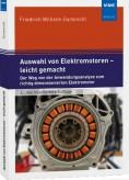 Auswahl von Elektromotoren - leicht gemacht