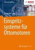 Einspritzsysteme für Ottomotoren